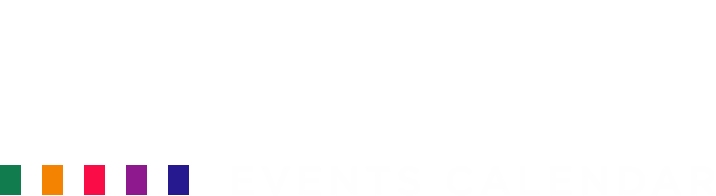 MySCAD Events Calendar
